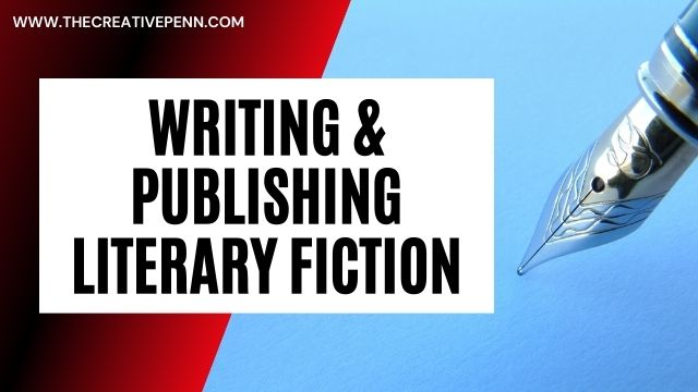 writing-and-publishing-literary-fiction-with-roz-morris Writing And Publishing Literary Fiction With Roz Morris