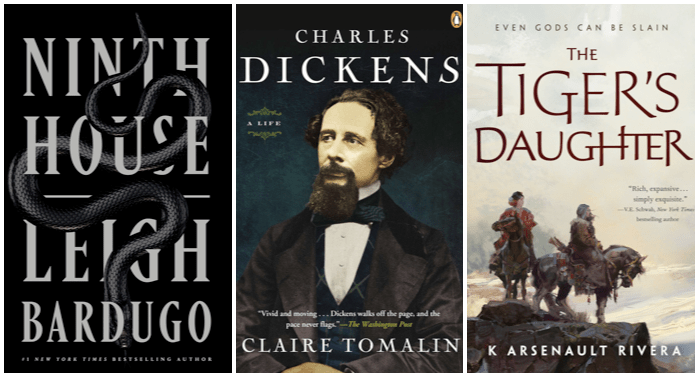 book-riots-deals-of-the-day-for-august-17-2021 Book Riot's Deals of the Day for August 17, 2021