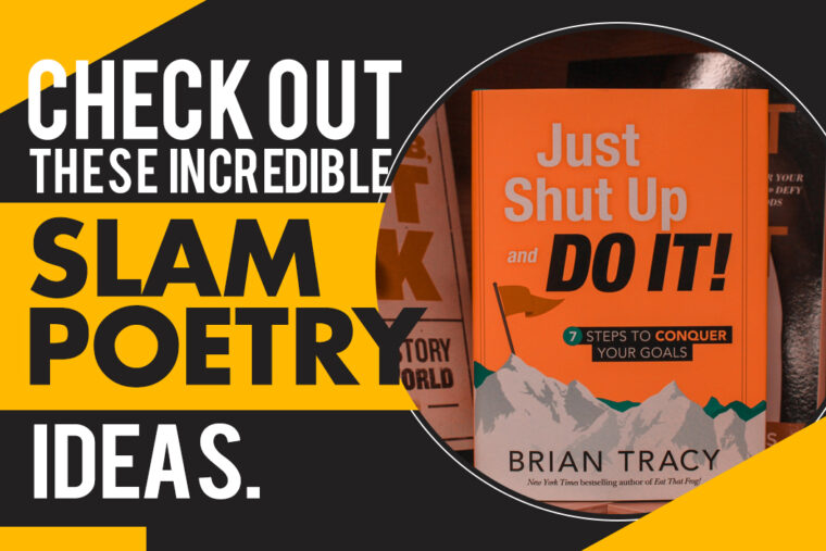 check-out-these-incredible-slam-poetry-title-ideas Check Out These Incredible Slam Poetry Title Ideas