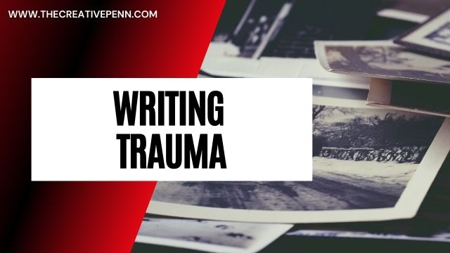 stories-are-what-save-us-writing-about-trauma-with-david-chrisinger Stories Are What Save Us: Writing About Trauma With David Chrisinger