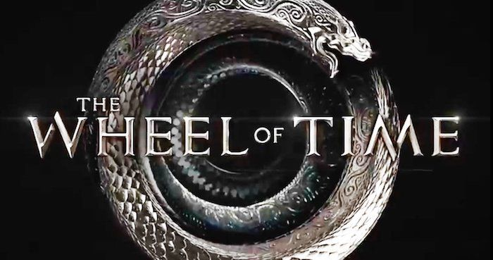 a-look-at-the-long-awaited-wheel-of-time-trailer A look at the long-awaited Wheel of Time trailer