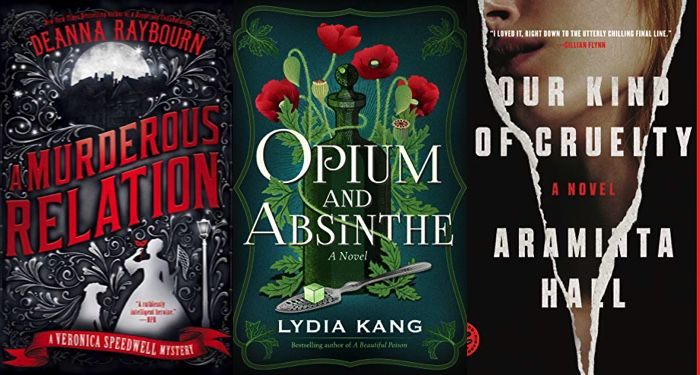 book-riots-mystery-deals-for-september-20-2021 Book Riot's Mystery Deals for September 20, 2021