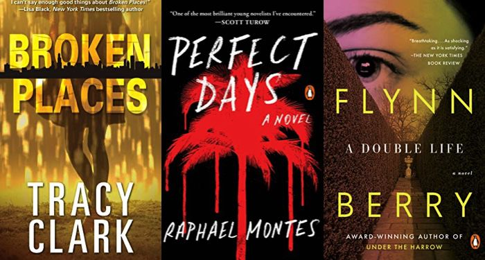book-riots-mystery-deals-of-the-day-for-september-27-2021 Book Riot's Mystery Deals of the Day for September 27, 2021