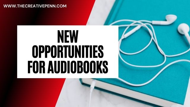 opportunities-for-audiobooks-and-introducing-the-findaway-voices-marketplace-with-will-dages Opportunities For Audiobooks And Introducing The Findaway Voices Marketplace With Will Dages