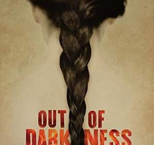 OUT OF DARKNESS Pulled For Review in Central Texas Middle Schools