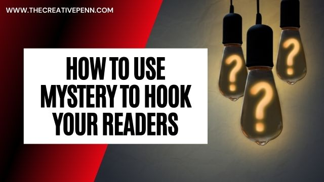 how-to-use-mystery-to-hook-your-readers-with-jonah-lehrer How To Use Mystery To Hook Your Readers With Jonah Lehrer