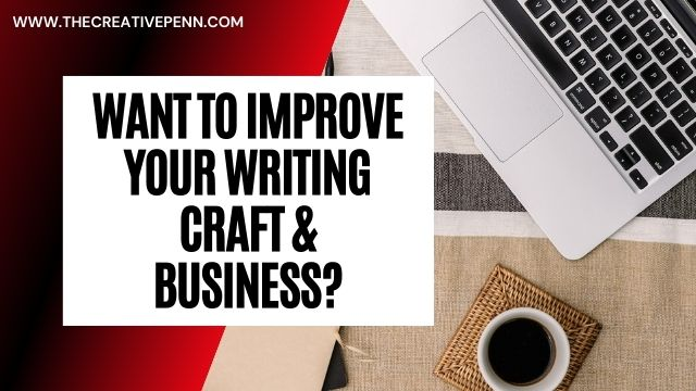 want-to-improve-your-writing-craft-and-business-nanowrimo-storybundle-available-now Want To Improve Your Writing Craft And Business? NaNoWriMo StoryBundle Available Now.