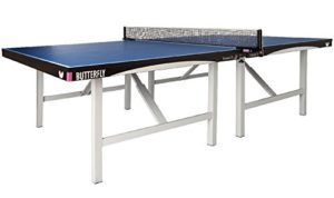 Butterfly-Europa-Table-Tennis-Table-e1487258603472-300x178