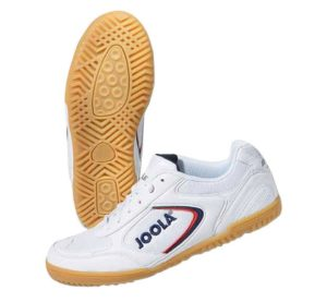 Joola-Touch-Table-Tennis-Shoes-1259478-1-75602