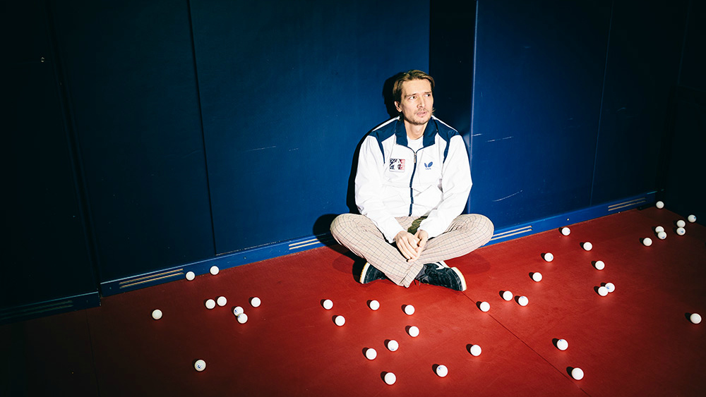 mental-table-tennis-tips-by-werner-schlager
