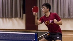 How to Improve Your Forehand Drive (1)