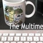 MultimediaNinjaWebHeader-960x320-WP