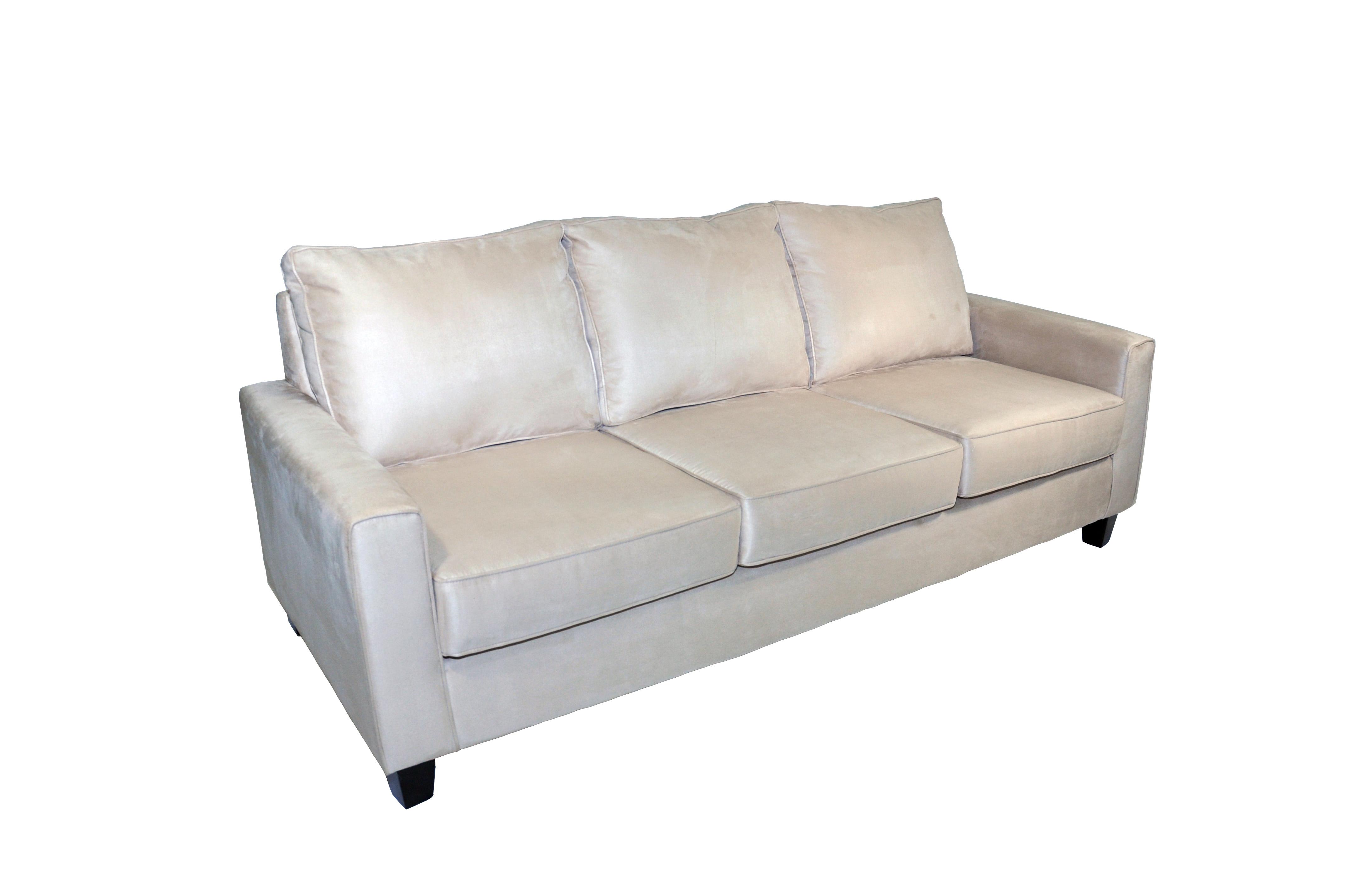 Vancouver Sofa And Patio