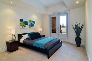 sell your home with home staging