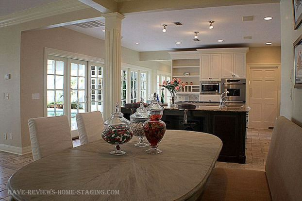 online home staging training about photography