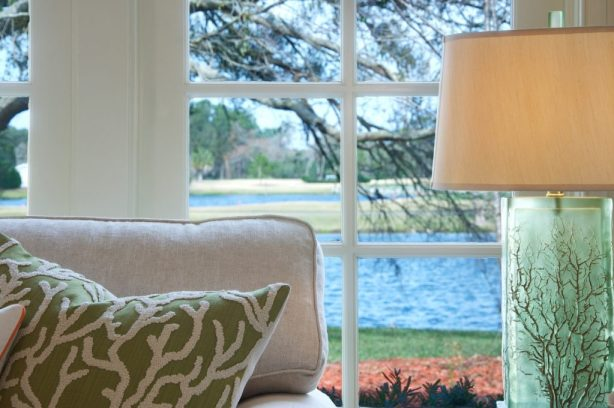 marketing your home staging business with portfolio photos