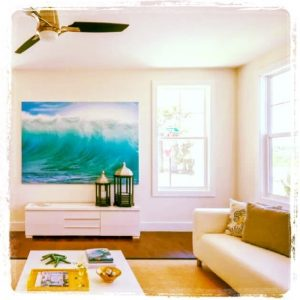 jacksonville home staging classes