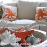 home staging training with Melissa Marro