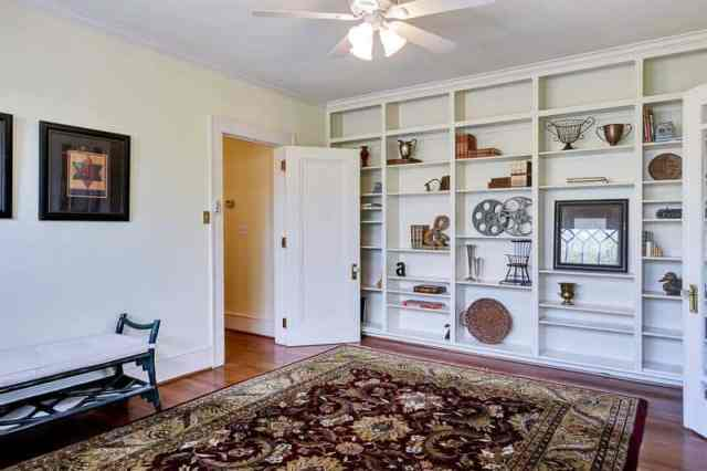 plano tx home staging