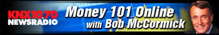 Debra Gould on Money 101