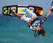 scuole kitesurf