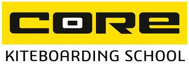 Core Kiteboarding banner