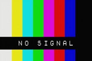 NoSignal_DCE
