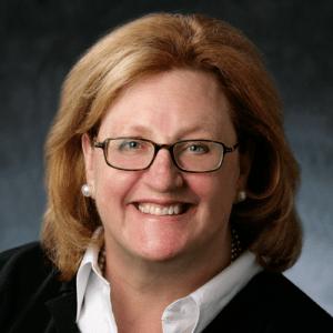 Photo of Jody Stahancyk. Best Lawyers 2017