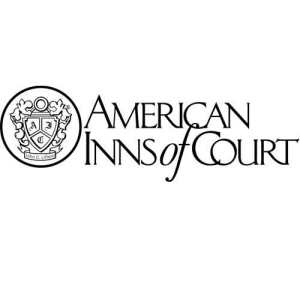 Beau Joins the Board of Inns of Court