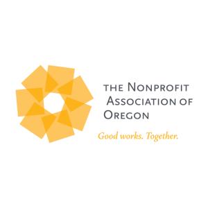 The Non-Profit Association of Oregon