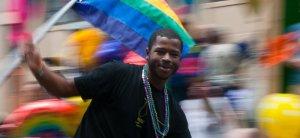 pride parade   pride festival   lgbtq   Spirit Day