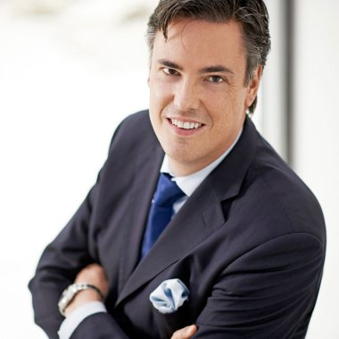 Carsten Mayer