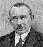 Karl Helfferich