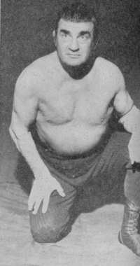 Image result for wrestler UK 1920s