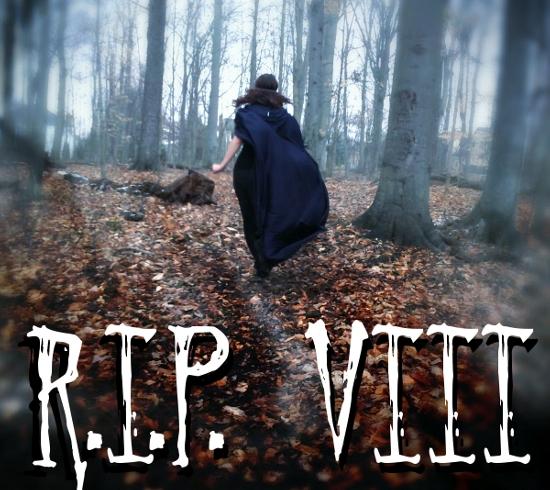 RIP8main1