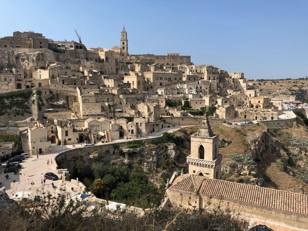 Coast to Coast in Puglia, Italy – COOL HUNTING® -
