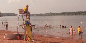 Jamesville Beach to reopen, but with social distancing rules