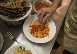 What (and Where) to Eat in Puglia, Italy