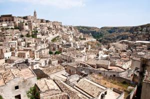 Three Italian Regions Require Travellers to Register Before Visiting Them