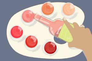 15 Italian Grapes Every Rosé Fan Should Know