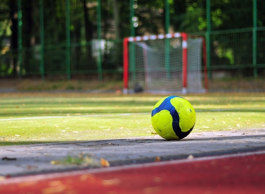 Puglia to allocate almost 18 million euros for sports facilities in 180 municipalities