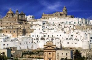 Publisher's Tour 2016: Puglia | The Italian Tribune