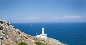 The Ancient Allure of Puglia – New York Times
