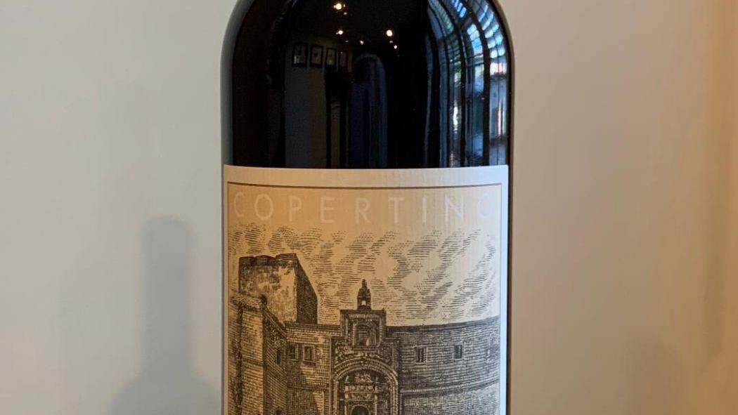 Wine Finds: Versatile reds from Italy's Salento   Food and cooking