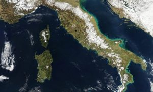Italy deployed 737 MW of solar in 2019 – pv magazine International