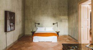 Where To Stay This Summer 2019: Gagliano Del Capo, Puglia, Italy