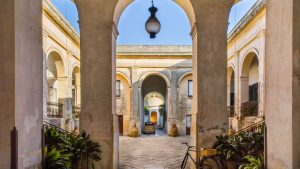 How to Plan the Perfect Road Trip in Southern Italy