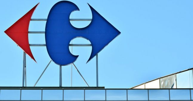 Carrefour Expands Presence In Central And Southern Italy