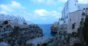 Why tourism to Puglia, Italy, is on the rise – Minneapolis Star Tribune