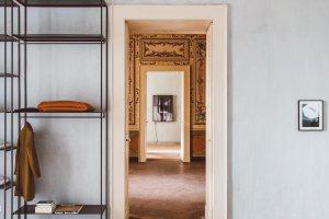 Palazzo Daniele Is A Slice Of Heaven In Puglia